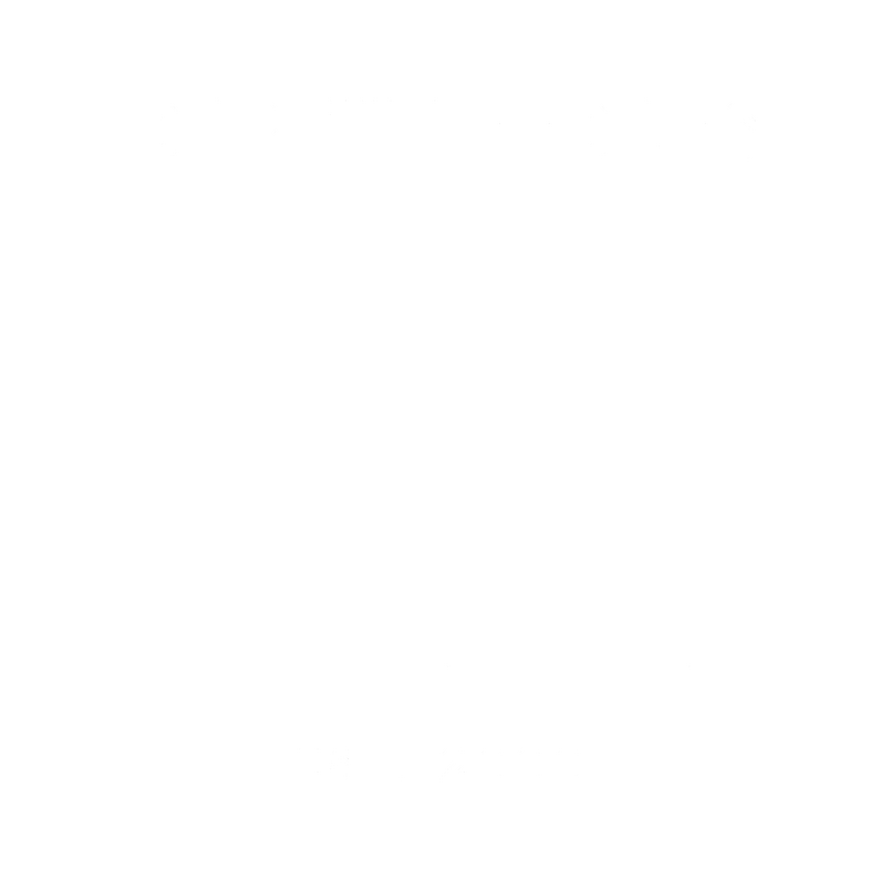 DirtyNeedles Radio
